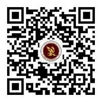 qrcode_for_gh_e46380e269f6_258.jpg